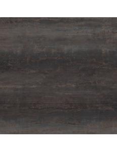 Tubadzin Tin graphite Lap. 119,8x119,8