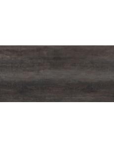 Tubadzin Tin graphite Lap. 239,8x119,8