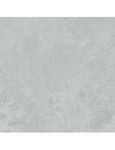 Tubadzin Torano Grey Lap 119,8 x 119,8