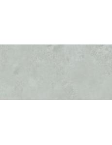 Tubadzin Torano Grey Lap 119,8 x 239,8