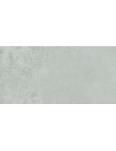 Tubadzin Torano Grey Lap 119,8 x 59,8