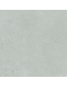 Tubadzin Torano Grey Lap 59,8 x 59,8