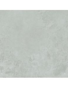 Tubadzin Torano Grey Lap 79,8 x 79,8
