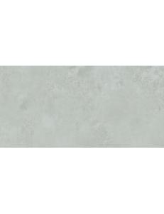 Tubadzin Torano Grey Mat 119,8 x 239,8