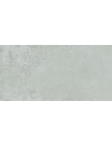 Tubadzin Torano Grey Mat 119,8 x 59,8