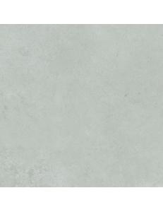 Tubadzin Torano Grey Mat 59,8 x 59,8