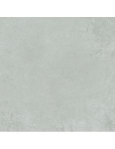 Tubadzin Torano Grey Mat.79,8 x 79,8