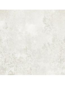 Tubadzin Torano White Lap 119,8 x 119,8