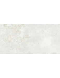 Tubadzin Torano White Lap 119,8 x 59,8