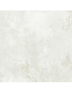 Tubadzin Torano White Lap 59,8 x 59,8
