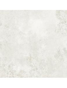 Tubadzin Torano White Lap 79,8 x 79,8