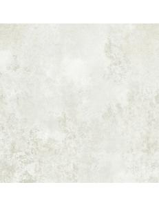 Tubadzin Torano White Mat 119,8 x 119,8