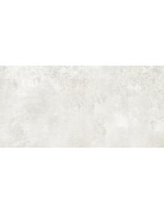 Tubadzin Torano White Mat 119,8 x 239,8