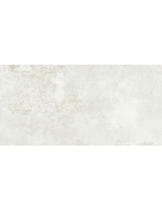 Tubadzin Torano White Mat 119,8 x 59,8