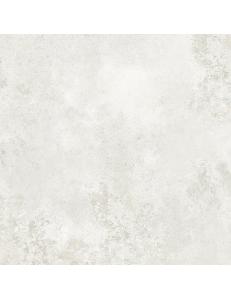 Tubadzin Torano White Mat 79,8 x 79,8
