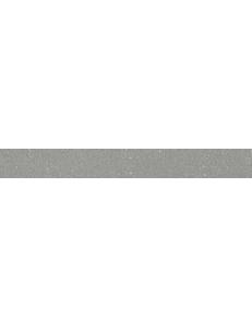 Tubadzin Urban Space Gaphite Cokol Podlogow 59,8x7