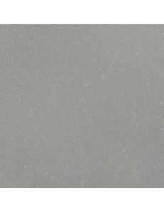 Tubadzin Urban Space Gaphite Gresowa 59,8x59,8