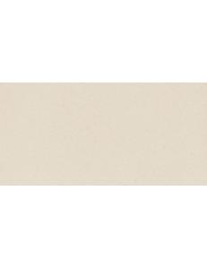 Tubadzin Urban Space Ivory  Gresowa 119,8x59,8