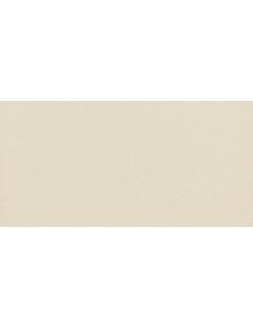 Tubadzin Urban Space Ivory Gresowa 59,8x29,8