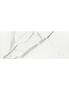 Tubadzin Vienna Płytka ścienna White 29.8x74.8
