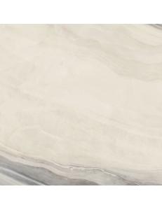 Tubadzin White Opal Pol. 119,8x119,8