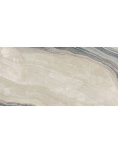 Tubadzin White Opal Pol. 239,8x119,8