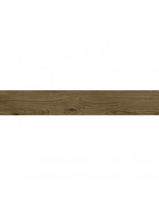 Tubadzin Wood Pile Brown Str 119,8 x 19