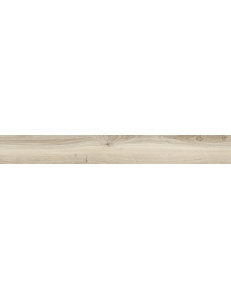 Tubadzin Wood Block Beige Str 179,8 x 23