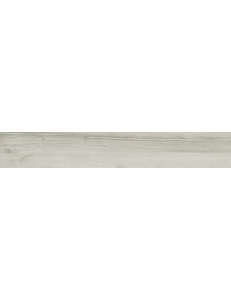 Tubadzin Wood Сraft Grey Str 119,8 x 19