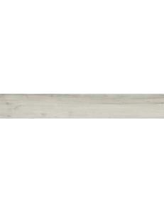 Tubadzin Wood Сraft Grey Str 149,8 х 23
