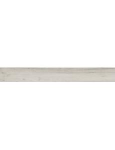 Tubadzin Wood Сraft Grey Str 179,8 x 23