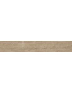 Tubadzin Wood Cut Natural Str 119,8 x 19