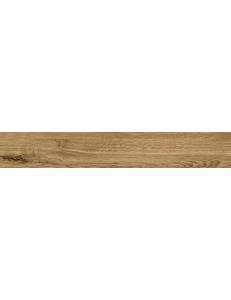 Tubadzin Wood Pile Natural Str 119,8 x 19