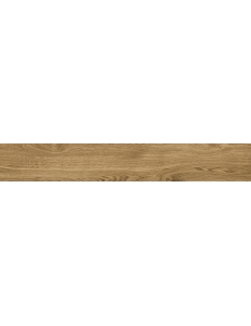 Tubadzin Wood Pile Natural Str 149,8 x 23