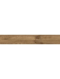 Tubadzin Wood Shed Natural Str 119,8 x 19