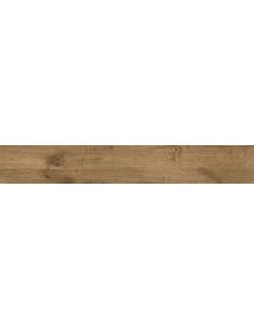 Tubadzin Wood Shed Natural Str 149,8 x 23