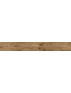Tubadzin Wood Shed Natural Str 179,8 x 23