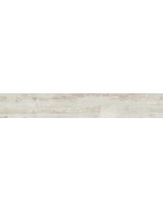 Tubadzin Wood Work White Str 149,8 x 23