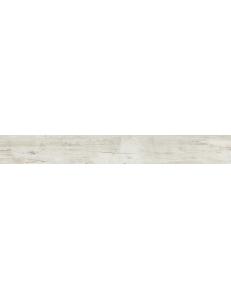 Tubadzin Wood Work White Str 179,8 x 23
