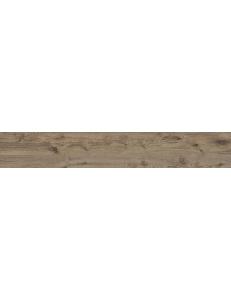 Tubadzin Wood Grain red STR 119,8 x 19