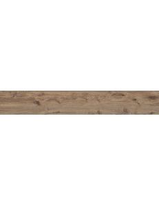 Tubadzin Wood Grain red STR 149,8x23