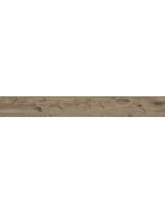 Tubadzin Wood Grain red STR 179,8x23