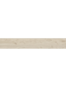 Tubadzin Wood Grain white STR 119,8 x 19