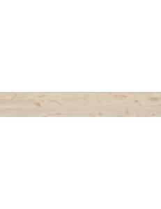 Tubadzin Wood Grain white STR 149,8x23