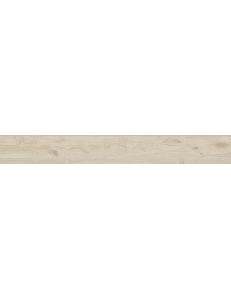 Tubadzin Wood Grain white STR 179,8x23