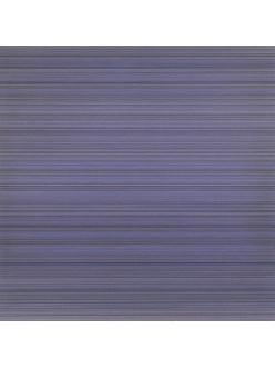 33025D