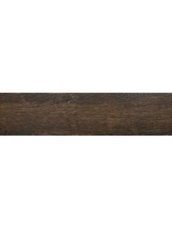 Керамогранит Паркет 15603