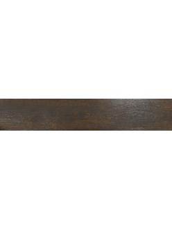 Керамогранит Паркет 15803