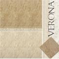 Плитка Vivacer Verona