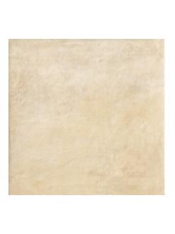 Плитка Zeus Ceramica COTTO CLASSICO ZAX21